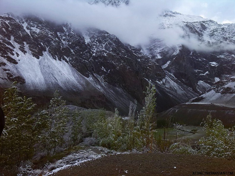 Phander Valley (May 2015)