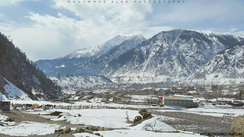Kalaam (March 2015)