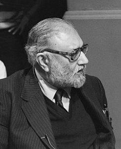 Mohammad Abdus Salam